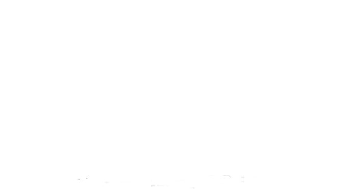 raid young raiders ohne Datum white