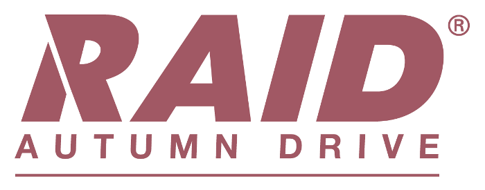 Logo Autumn Drive 2018 low ohne Datum